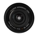 FujiFilm XF 16 mm f/2,8 R WR.Picture3