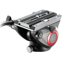 Manfrotto MVK500190XV.Picture3