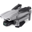 DJI Mavic Air2 Fly More Combo, DJIM0260C.Picture2