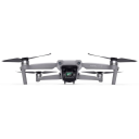 DJI Mavic Air2 Fly More Combo, DJIM0260C.Picture3