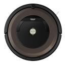 iRobot Roomba 896.Picture2