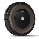 iRobot Roomba 896.Picture3