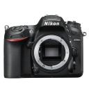 Nikon D7200 + 18-55 AF-P VR.Picture2