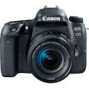 Canon EOS 77D + EF-S 18-55 IS STM + EF 50 f/1,8.Picture2