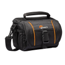 Lowepro Adventura SH 110 II Black.Picture2