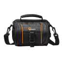 Lowepro Adventura SH 110 II Black.Picture3