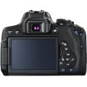 Canon EOS 750D Body.Picture3