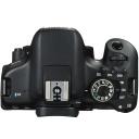 Canon EOS 750D Body.Picture2