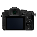 Panasonic Lumix DC-G90 Body, Black.Picture2