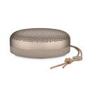 Bang & Olufsen BeoPlay A1, Clay.Picture2