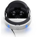Sony PlayStation VR.Picture2