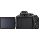 Nikon D5300 + 18-55 VR AF-P + 70-300 AF-P DX VR.Picture3