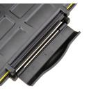 JJC MC-SD6CF3 Memory Card Case.Picture3