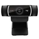Logitech C922 Pro, webcam.Picture2