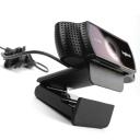 Logitech C922 Pro, webcam.Picture3