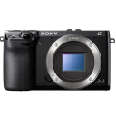 Sony Alpha A6000 + 16–50mm, black.Picture2