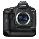 Canon EOS-1D X Mark II.Picture2