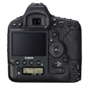 Canon EOS-1D X Mark II.Picture3