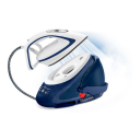 Tefal GV9591E0 Pro Express Ultimate Care.Picture2