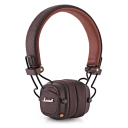 Marshall Major III Bluetooth Brown.Picture2
