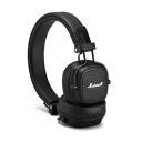 Marshall Major III Bluetooth Black ΕΠΙΣΤΡΟΦΗ ΣΕ 14 ΗΜΕΡΕΣ.Picture2