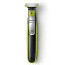 Philips QP2530/20 OneBlade.Picture2