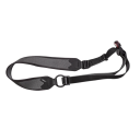 Joby UltraFit Sling Strap Men.Picture2