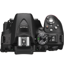 Nikon D5300 + 18-55 VR AF-P + 55-300 mm VR.Picture2