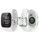 Polar M430 - White.Picture2
