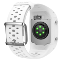 Polar M430 - White.Picture3
