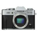 Fujifilm X-T20 +XC 15-45mm f/3,5-5,6 OIS PZ - USED.Picture2