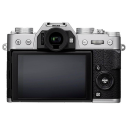 Fujifilm X-T20 +XC 15-45mm f/3,5-5,6 OIS PZ - USED.Picture3