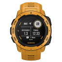 Garmin Instinct Sunburst.Picture3