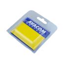AVACOM LP-E10 Li-Ion 7.4V 850mAh 6.3Wh.Picture3