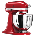KitchenAid 5KSM125 EER.Picture2