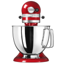KitchenAid 5KSM125 EER.Picture3