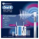 Braun Oral-B ProfessionalCare OC20 OxyJet PRO 3000.Picture2