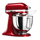 KitchenAid 5KSM175PSECA.Picture2