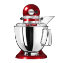 KitchenAid 5KSM175PSECA.Picture3