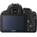 Canon EOS 100D+18-135 IS STM.Picture2
