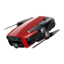 DJI Mavic Air Fly More Combo Flame Red, DJIM0254CR.Picture3