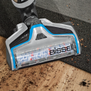 Bissell CrossWave Pet Pro 2225N.Picture3