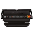 Tefal Optigrill+ XL GC722834 Black  RETURN IN 14 DAYS.Picture2