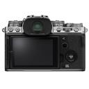 Fujifilm X-T4 + XF 18-55 mm f/2,8-4 OIS, Silver.Picture3