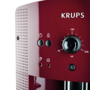Krups EA 8107  RETURN IN 14 DAYS.Picture3
