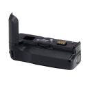 Fujifilm VG-XT3 Battery Grip.Picture2