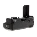 Fujifilm VG-XT3 Battery Grip.Picture3