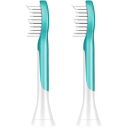 Philips Sonicare DiamondClean HX6042/05 Kids.Picture2