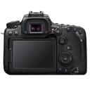 Canon EOS 90D Body.Picture2