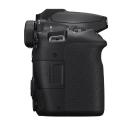 Canon EOS 90D Body.Picture3